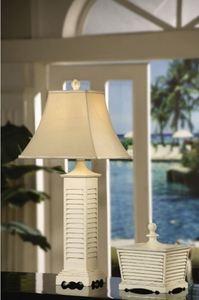 95 best Lounge Decor images on Pinterest | Hall way decor, Light ...
