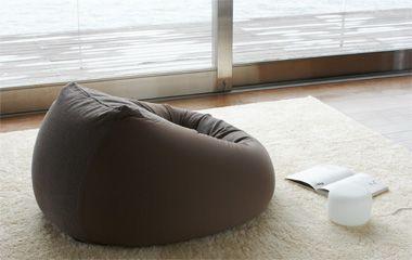 寬敞的沙發|MUJI 無印良品