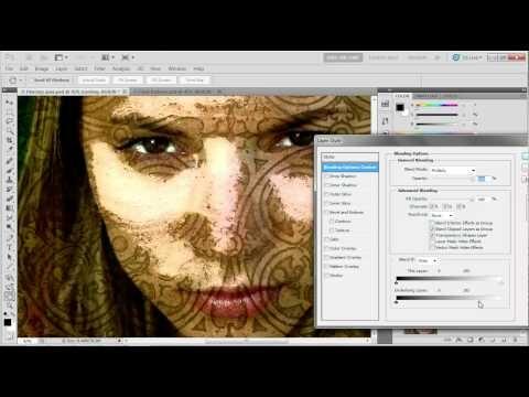 and tutorials | Pinterest | Adobe Photoshop, Texture and Presentation
