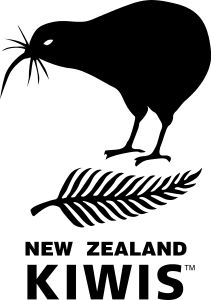File:New Zealand national rugby league team logo.svg