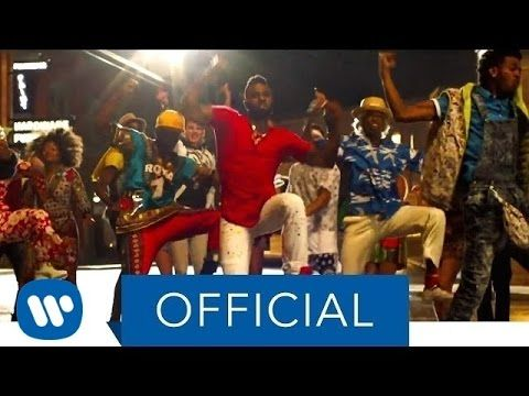 Jason Derulo - Get Ugly (Official Video) - YouTube