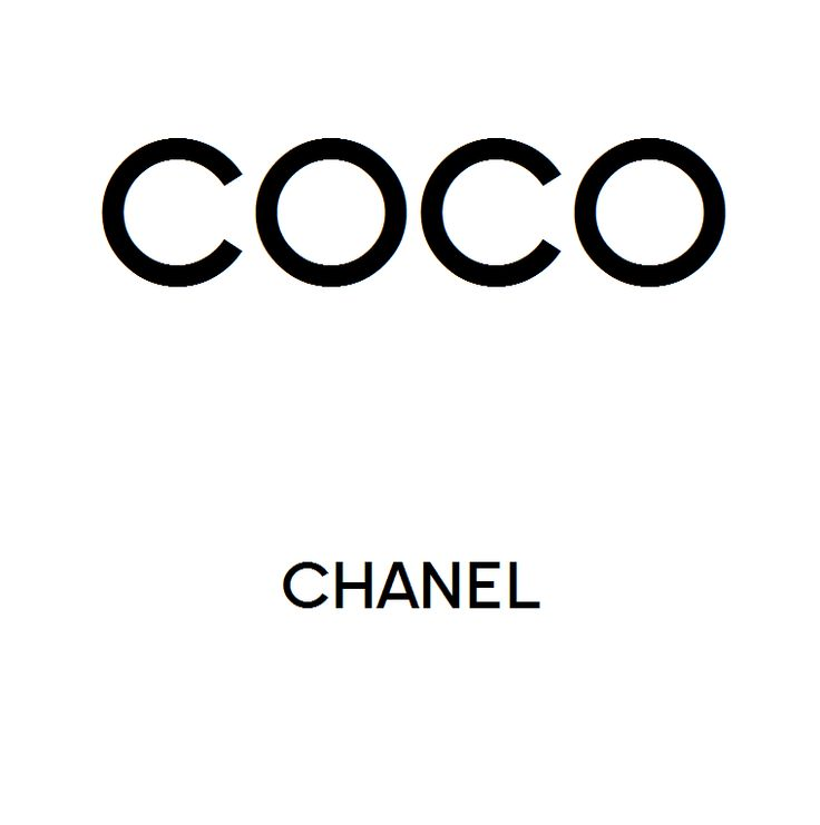 Coco chanel history of fashion