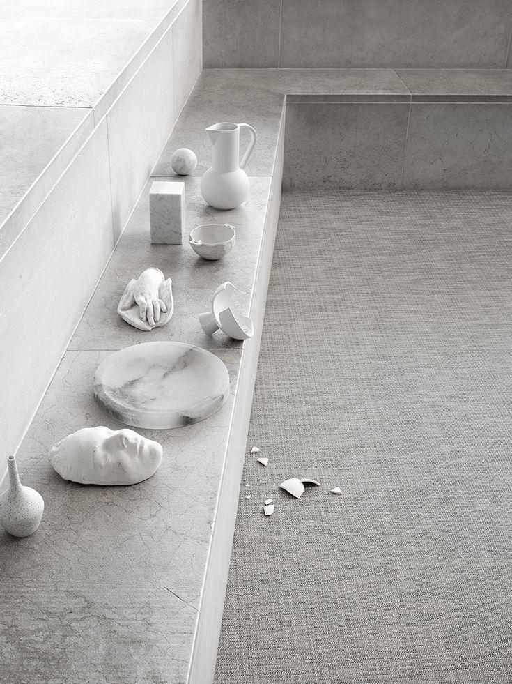 Linen, Elements flooring collection
