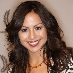 Anjelah Johnson (American, Film Actress) was born on 14-05-1982.  Get more info like birth place, age, birth sign, biography, family, relation & latest news etc.