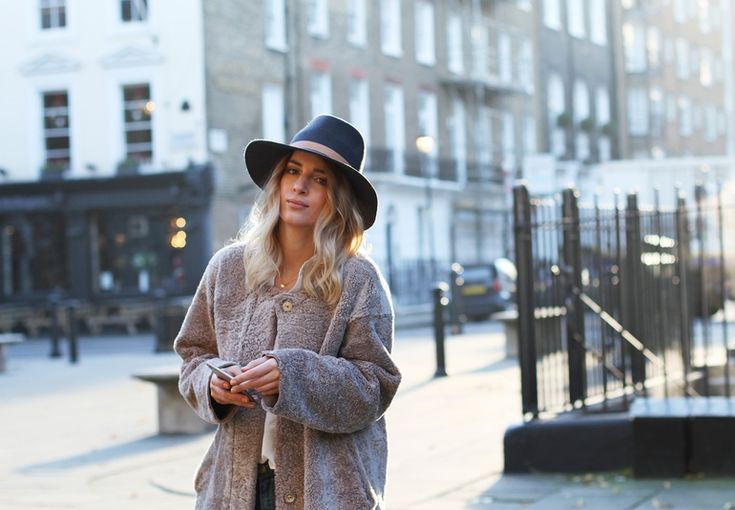 BOHO IN THE CITY - Mija | Creators of Desire - Fashion trends and style inspiration by leading fashion bloggers
