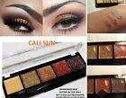 ♤⌂ #5 NEW #Eye shadow Color Makeup PRO GLITTER #Eyeshadow PALETTE Check It Out http://ebay.to/2ylRpAA