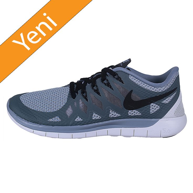 KENDİ YARIŞINDA KOŞ Yeni koşu ayakkabıları Samurayspor'da #samurayspor #koşu #nike http://www.samuraysport.com/Urun/nike-642198-free-50-erkek-kosu-spor-ayakkabisi-642198