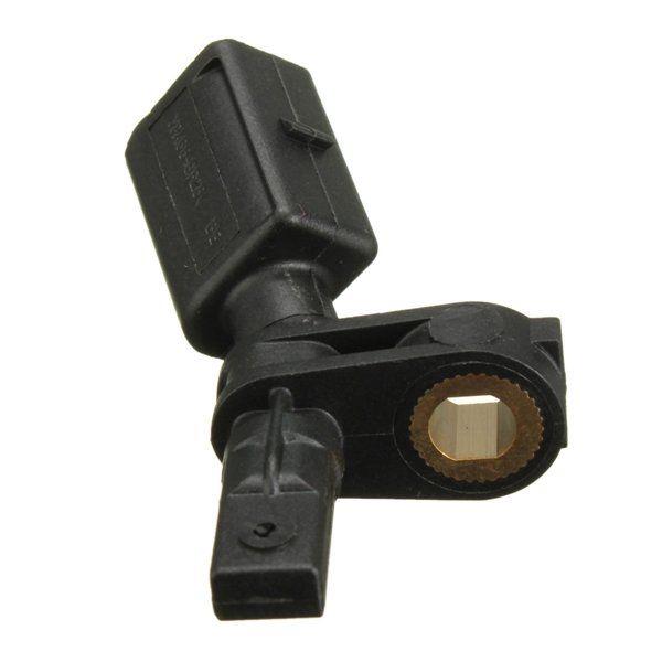 Front Left ABS Wheel Speed Sensor for Audi Volkswagen Skoda Seat 6Q0927803B
