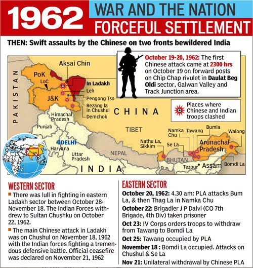 22 Best History Maps Of India Images On Pinterest