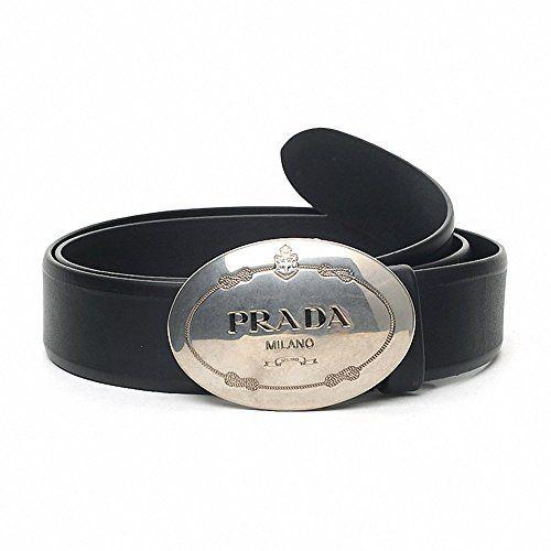 (プラダ) PRADA Men's Belt メンズ ベルト 2C4644908F0002 sd160704 (1... https://www.amazon.co.jp/dp/B01HXJT2MW/ref=cm_sw_r_pi_dp_Wu4ExbGYY7N7D