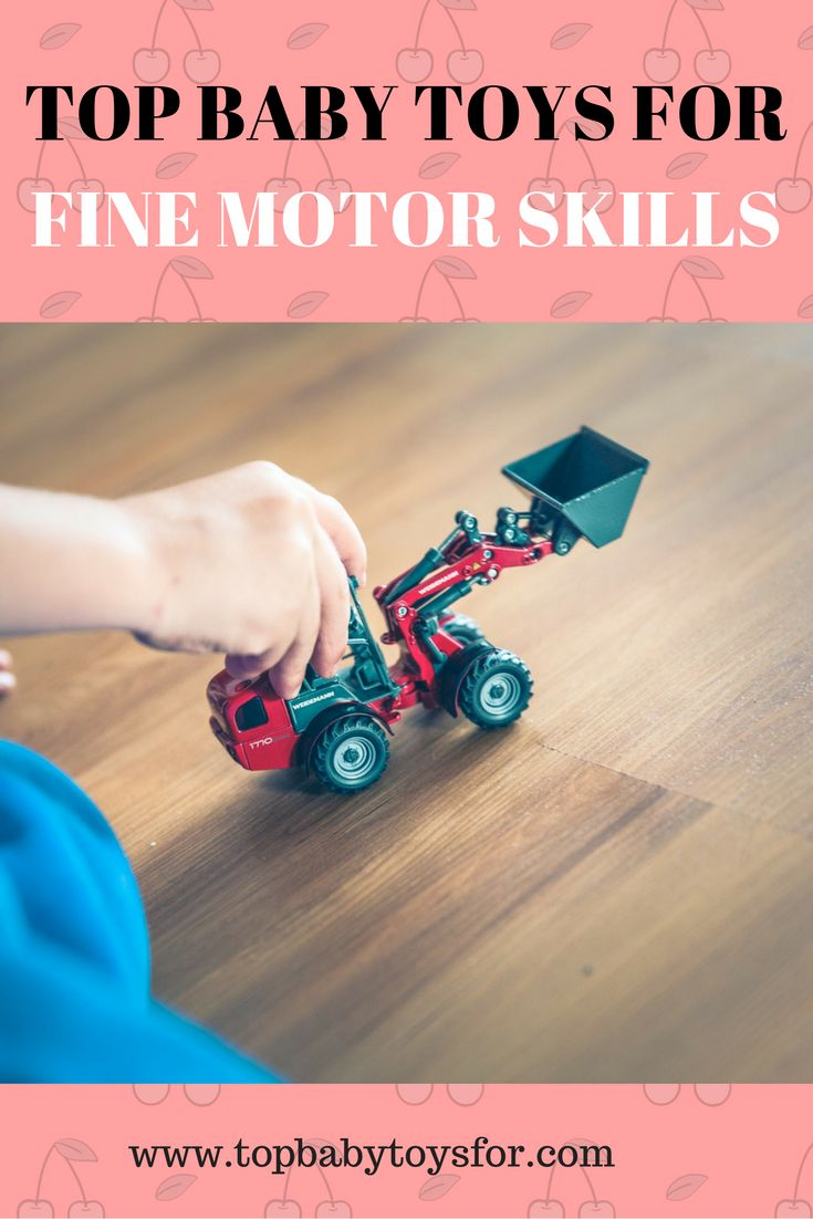 170 best fine motor activities images on pinterest for Toys to develop fine motor skills in babies