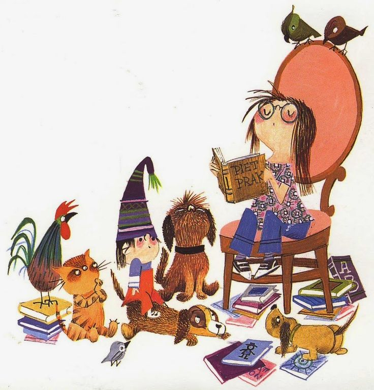 "Dutch Illustrator Fiep Westendorp <<=>> Sophia Maria ""Fiep"" Westendorp (17 December 1916 – 3 February 2004) was a Dutch illustrator who became especially popular due to her long-term collaboration with writer Annie M.G. Schmidt. Three generations of Dutch people have grown up with her illustrations"