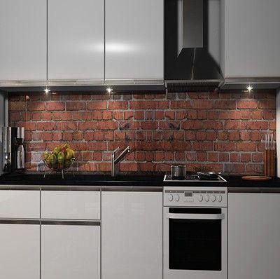 küche renovieren folie | masion.notivity.co