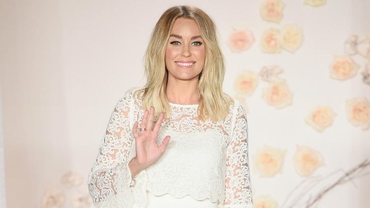 A Review of Lauren Conrad's Spring 2016 Show, as Told by 'Laguna Beach' and 'The Hills' GIFs. Let's go back, back to the beginning...
