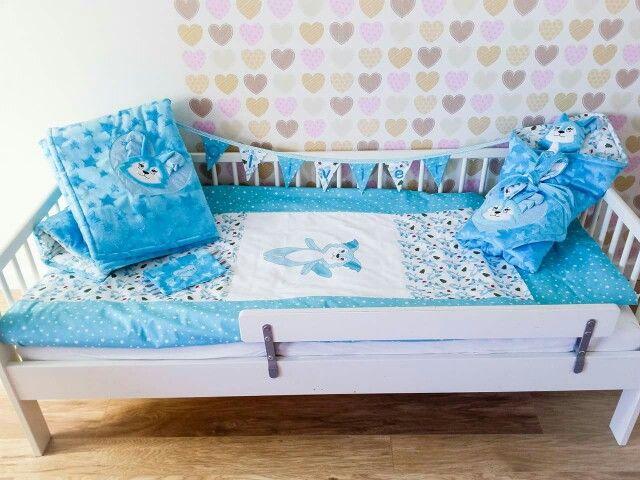 For a newborn