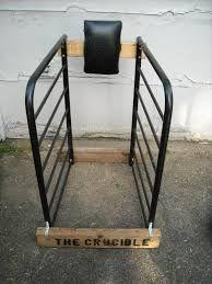 Best 25 dip station ideas on pinterest diy gym equipment diy dip station google search solutioingenieria Choice Image