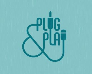 PLUG AND PLAY (PnP)- A standard designed to make the installation of new hardware devices easier by automatically configuring devices to eliminate system resource conflicts (Such as IRQ or I/O address conflicts). PnP is supported by Windows 9x/Me, Windows 2000, and Windows XP.