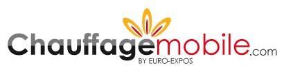 www.chauffage-mobile.com est la boutique en ligne du réseau Euro-Expos spécialisée dans la distribution de chauffages et générateurs d'air chaud mobiles ou portables pour les professionnels.