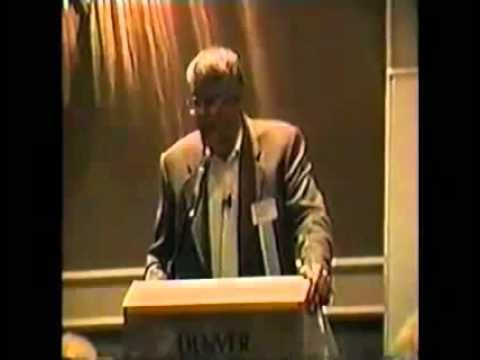 Stanley_Meyer_Lecture_2.mp4 TO JOIN a HHO Hydrogen on Demand Builder Group in your Country Go here http://www.securesupplies.biz/#!hho-hydrogen-industry-links/cuxe