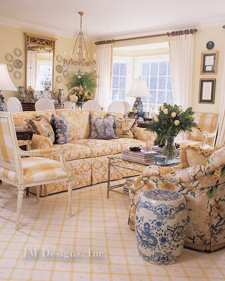 ... Interior Design Jobs Greensboro Nc, And Much More Below. Tags: ...