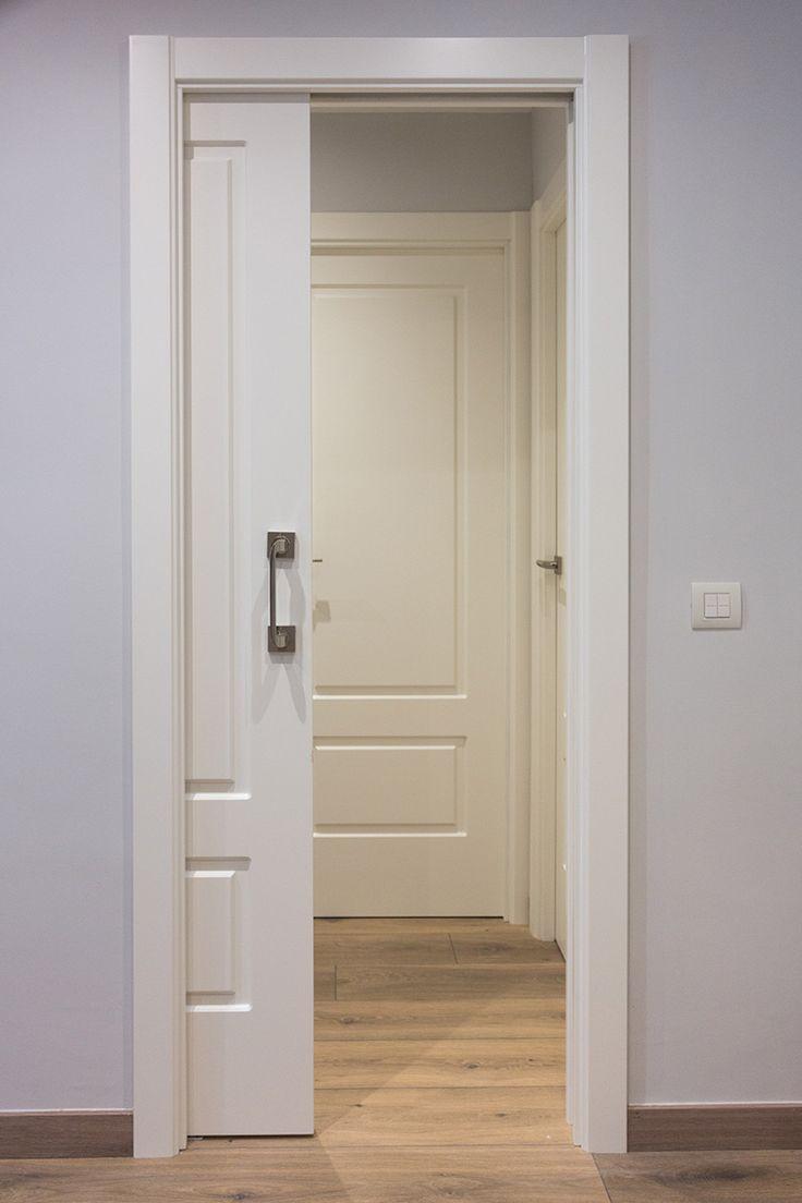 12 best Basora | Puertas de interior y exterior images on Pinterest ...