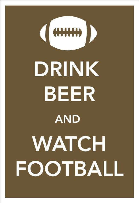 College Man Cave Signs : Best football memes images on pinterest