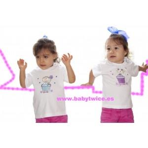 http://www.babytwice.es/48-246-thickbox/maceta1-maceta2.jpg