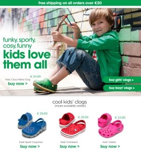 Choose the: http://www.moje-obchody.cz/product/crocs-global-brand-footwear-1513/