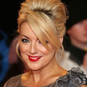 Sheridan Smith (English, Television Actress) was born on 25-06-1981.  Get more info like birth place, age, birth sign, biography, family, relation & latest news etc.