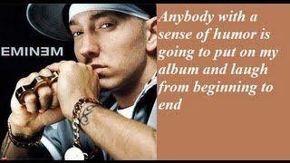 Eminem movies - YouTube