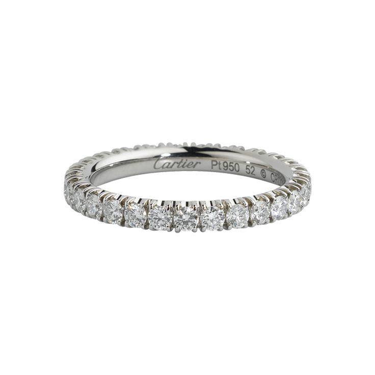 Best 25 cartier wedding bands ideas on pinterest cartier wedding band platinum diamonds platinum wedding band set with brilliant cut diamonds approx junglespirit Image collections
