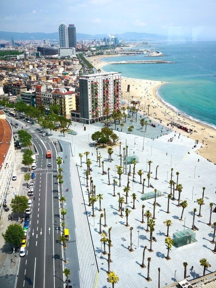 grande bdsm hermoso en Barcelona