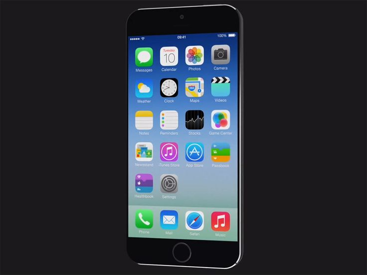 iphone 6 upgrade cost 1000 images about stuff to buy on best 15099