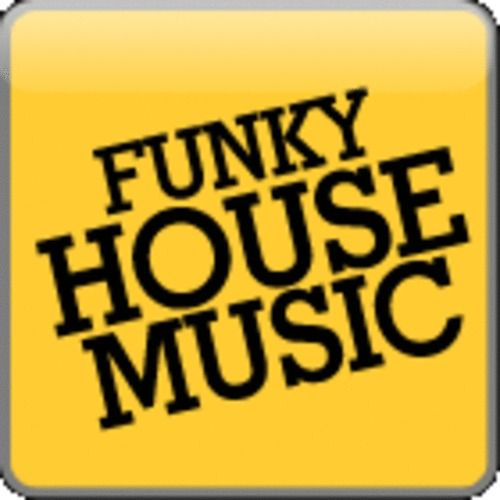 Funky House London Style (Part 1 remixed) 2013