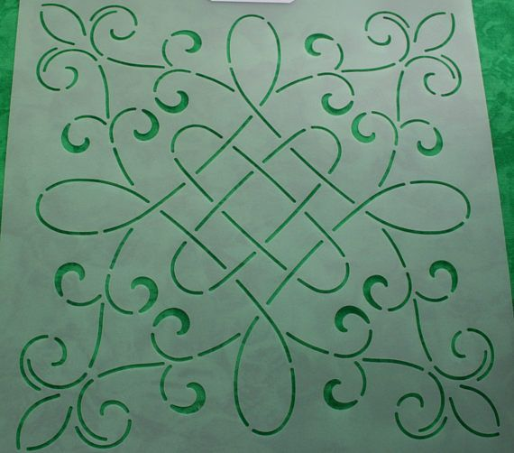 Best 25+ Quilting stencils ideas on Pinterest Hand quilting designs, Hand quilting patterns ...