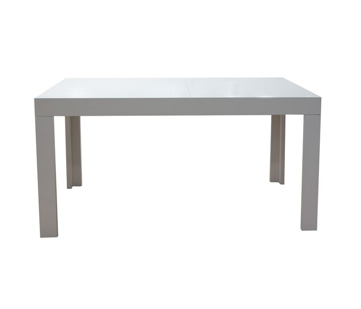 MESA EXTENSIVEL SUBLIME 150X090X078H | Etna