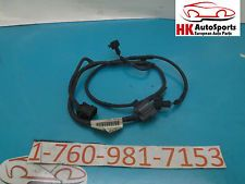 VOLVO 60 70 SERIES S60 V70 XC70 HORN WIRE WIRING HARNESS LOOM 9452612 OEM