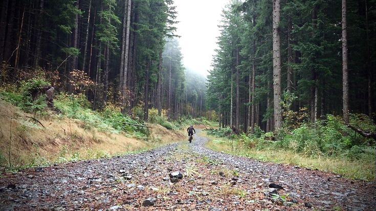 The 10 Habits of Highly Effective Mountain Bikers. Singletracks Mountain Bike News.