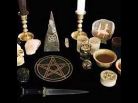 Black magic spells 0027717140486 in Qatar