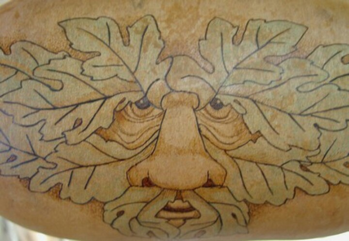 ... Burning Patterns | Search Results | DIY Woodworking Projects | Page 7