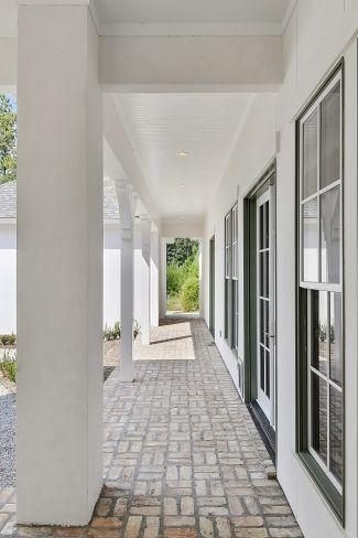 8 best new beach house plan 9625 images on pinterest for Houseplans bhg com