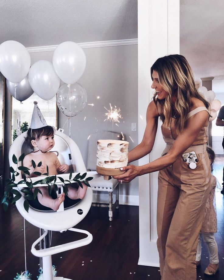 "5,230 Likes, 77 Comments - Becky Hillyard // Cella Jane (@cellajaneblog) on Instagram: ""We celebrated this lil guy today.  #greysfirstbirthday // thanks to @lovestruckevent for an…"""