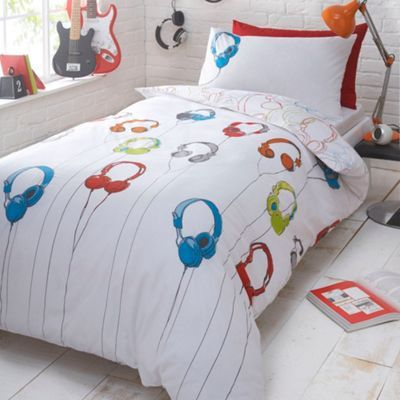 8 best teenagers d j music theme bedroom images on pinterest