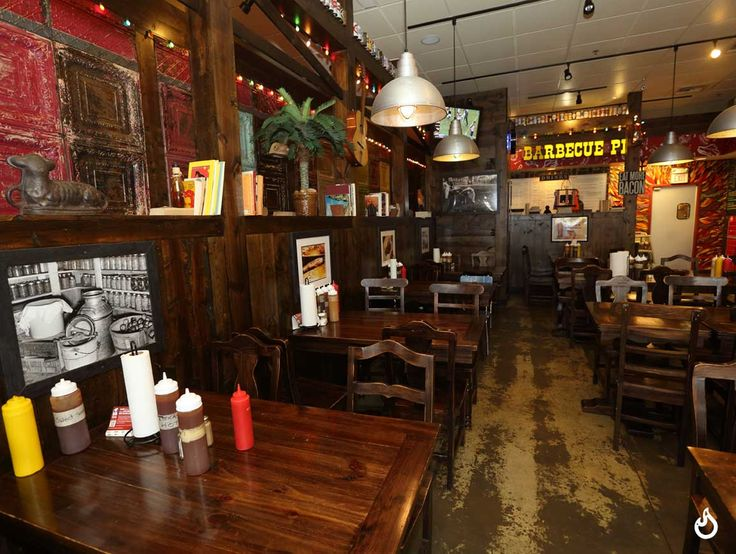 Sugarfire restaurant st louis mo favorite places and
