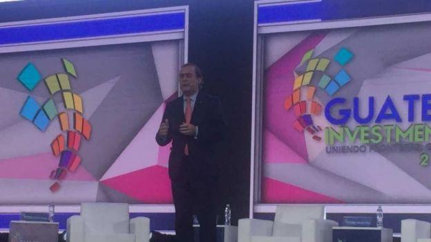 Empresarios mexicanos piden fortalecer mercado interno tras triunfo de Trump