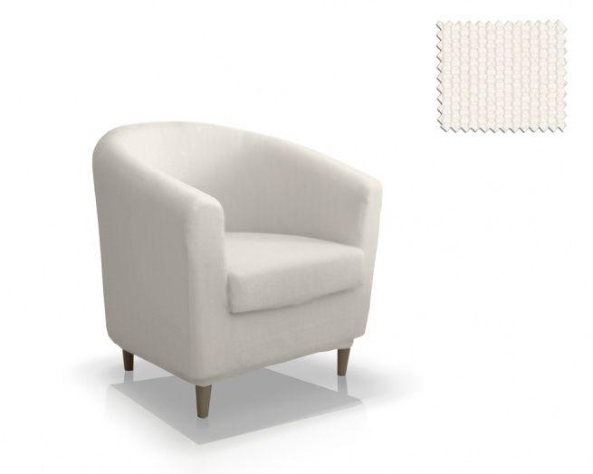 Les 25 meilleures id es concernant housse de fauteuil cabriolet sur pinterest - Housse de fauteuil sans accoudoir ...
