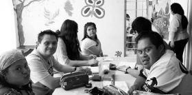 Realizarán el Primer Fin de Semana Inclusivo en el Museo Infantil de Oaxaca