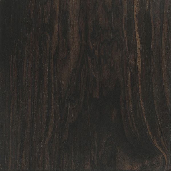 African Blackwood Dalbergia Melanoxylon Wood Types