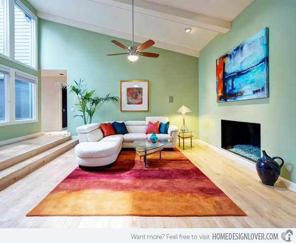 Green Rooms Ideas top 25+ best tropical living rooms ideas on pinterest | tropical