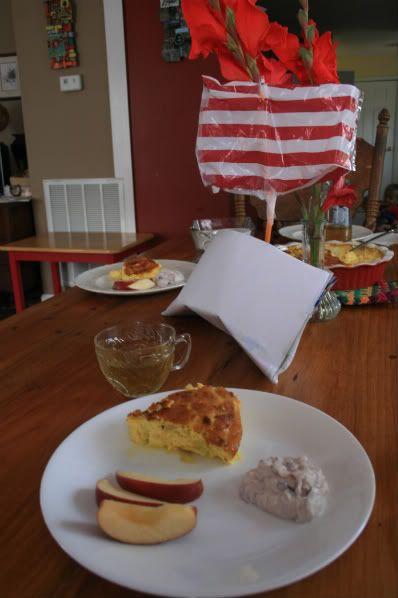 Pin by Michelle Pribbernow on Viking | Viking food, Vikings